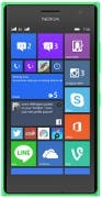 Nokia Lumia 730 8GB