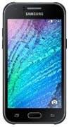 Samsung Galaxy J1 4GB