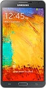 Samsung Galaxy Note 3 64GB