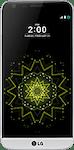 LG G5 32GB