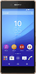 Sony Xperia Z3 Plus 32GB