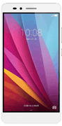 Huawei Honor 5X 16GB