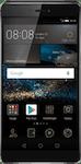Huawei P8 64GB