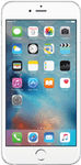 Apple iPhone 6 Plus 32GB