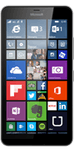 Microsoft Lumia 640 8GB