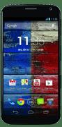 Motorola Moto X 32GB