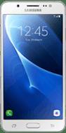 Samsung Galaxy J5 (2016) 8GB