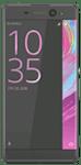 Sony Xperia XA Ultra 16GB