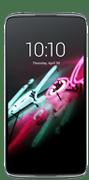 Alcatel Idol 3 (4.7) 8GB