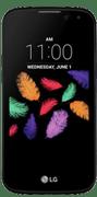 LG K10 2017 16GB