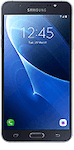 Samsung Galaxy J7 (2016) 16GB