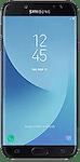 Samsung Galaxy J7 (2017) 16GB