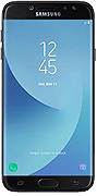 Samsung Galaxy J7 (2017) 16GB