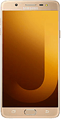 Samsung Galaxy J7 Max 32GB