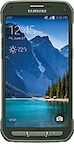 Samsung Galaxy S5 Active 16GB