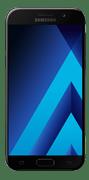 Samsung Galaxy A5 2017 16GB