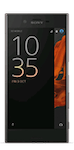 Sony Xperia XZ 32GB