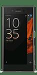 Sony Xperia XZ 32GB