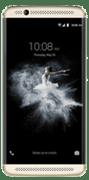 ZTE Axon 7 Mini 32GB 32GB