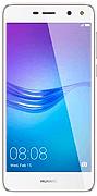 Huawei Y6 (2017) 16GB