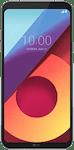 LG Q6 32GB