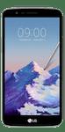 LG Stylus 3 16GB