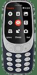 Nokia 3310 (2017) 2G Version