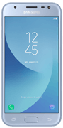 Samsung Galaxy J3 (2017) 16GB