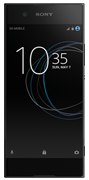 Sony Xperia XA1 32GB