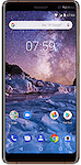 Nokia 7 Plus 64GB