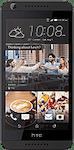 HTC Desire 628 32GB