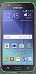 Samsung Galaxy J5 (2015) 8GB