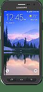 Samsung Galaxy S6 Active 64GB