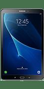 Samsung Galaxy Tab A 10.1 WiFi and Data 16GB
