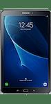 Samsung Galaxy Tab A 10.1 WiFi 16GB