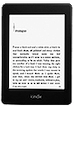 Amazon Kindle Paperwhite 1st Gen WiFi