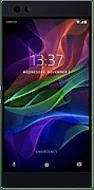 Razer Razer Phone 64GB