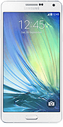 Samsung Galaxy A7 2015 16GB