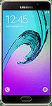 Samsung Galaxy A7 2016 16GB
