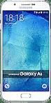 Samsung Galaxy A8 2015 32GB
