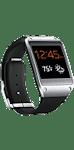 Samsung Galaxy Gear 4GB
