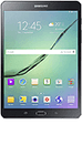 Samsung Galaxy Tab S2 8.0 WiFi 64GB