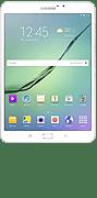 Samsung Galaxy Tab S2 8.0 WiFi and Data 32GB