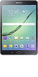 Samsung Galaxy Tab S2 9.7 WiFi and Data 32GB