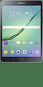 Samsung Galaxy Tab A 9.7 WiFi 16GB