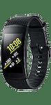 Samsung Gear Fit2 Pro 4GB