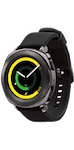 Samsung Gear Sport 4GB