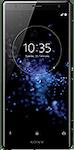 Sony Xperia XZ2 64GB