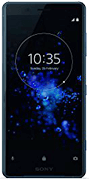 Sony Xperia XZ2 Compact 64GB