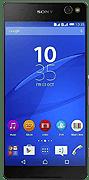 Sony Xperia C5 Ultra 16GB